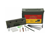 Outer OU508 3130 MSR Ammo Can Gun Cleaning Kit 64027