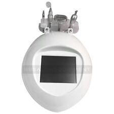 Oxygen Facial Injection Hydrate Spa Led Photon Skin Rejuvenation Facial Machine