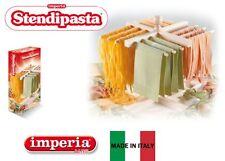 IMPERIA ACCESSORIO PASTA APPARECCHIO STENDIPASTA LEGNO 005405  8005782005405