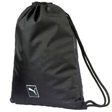 PUMA Polyester Hiking Rucksacks