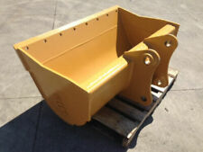 New 48 Clean Up Bucket For A Caterpillar 307c