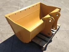New 48 Grading Bucket For A Caterpillar 308a