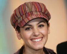 Katie Melua UNSIGNED photograph - Georgian-British singer - M5098 - NEW IMAGE!!!