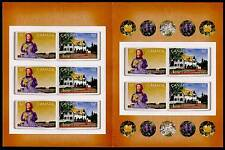 Canada 2278a Booklet MNH Anne of Green Gables