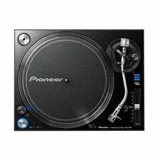 Pioneer PLX-1000 Professional High Torque Direct Drive DJ Turntable