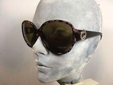846e2b211e bebe Black Plastic Frame Sunglasses for Women