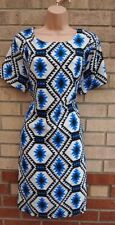 New Look Women's Tall Size 16