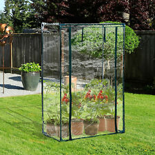 Tomato Greenhouses & Cold Frames for sale | eBay