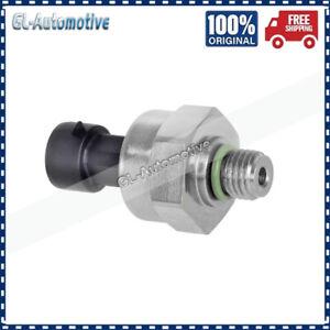 Injector Control Pressure Sensor For Ford F-250/450 Super Duty 99-03 1807329C92