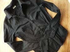 Bluse H&M ca. Gr. 36/38