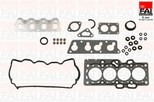 HEAD SET GASKETS FOR SUBARU VIVIO HS1850 PREMIUM QUALITY
