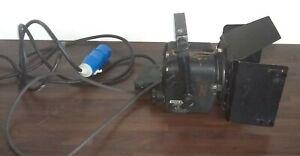 Mizar MK-2 500 Watt Light