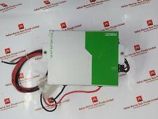 Phoenix contact qquint-bat/24dc/12ah Battery Module