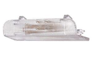 🔥Genuine OEM Front Interior Door Lamp Courtesy Light for Nissan Altima Quest🔥