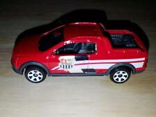 New Loose 2013 Matchbox Volkswagen Saveiro Cross from 5 Pack