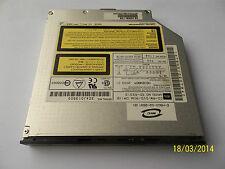 Masterizzatore DVD Asus L5800C