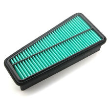 NEW Car AIR FILTER For Toyota 17801-0P010 FJ CRUISER TACOMA TUNDRA 4RUNNER