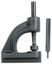 NEW Brake Lining Rivet Tool