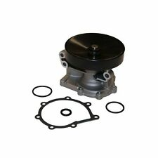 GENUINE SAAB 900 9-3 9-5 Water/Coolant Pump Kit 4Cylinder - Brand New - 93166829