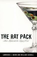 NEW - The Rat Pack: Neon Nights with the Kings of Cool