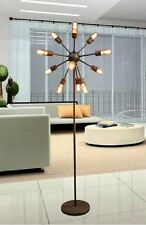 Floor Lamps For Living Room Industrial Vintage Antique Contemporary Lighting