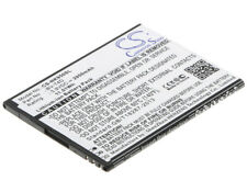 3.9V Akku für Microsoft Lumia 950 XL Premium Cell 2950mAh Li-Ion Neu UK