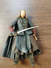 Lord of the Rings-The Two Towers Gondorian Ranger