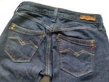 NEU! REPLAY -- ROCKXANNE -- Jeans W27 L32