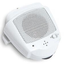 Neo Communicator Headset Cuffia microfono alternativa XBOX360