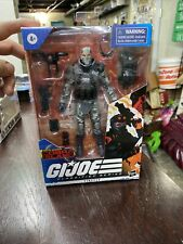 GI Joe Classified Series Special Missions Cobra Island Firefly Target Exclusive!
