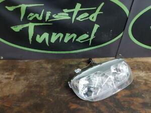 1999 Skidoo Summit 600 Headlight Headlamp 2001 2000 2002 2003 ZX 600 800 500 MXZ
