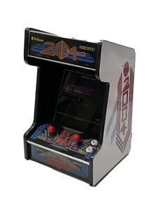 NEW Robotron: 2084 Arcade Game Machine  cabinet Tabletop