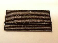 NEW EMBELLISHED GOLD SEQUIN BEADED RETRO VINTAGE PURSE HAND BAG CLUTCH WRISTLET