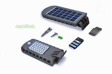 Plafoniera Da Esterno A Batteria : Lampada da esterno led batteria acquisti online su ebay