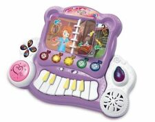 Disney Princess VTech Educational Toys