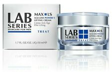 LAB Series Max LS Age-less Power V Lifting Cream 50ml. New and Sealed