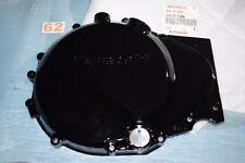 carter d'embrayage KAWASAKI GPZ 500 S KLE 500 NINJA 500 R réf.14032-1386 neuf