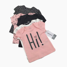 New Carters Baby Girl 5 Piece...