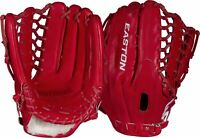 "Easton Professional Collection F78DD 12.75"" Baseball Glove LHT"