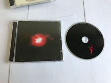 El P - I'Ll Sleep When You'Re Dead - El P CD RARE - MINT DEF JUX