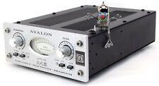 Avalon M5 Mic Preamp Class A-Technik High-End + Top Zustand + 2 Jahre Garantie