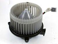 13263279 Vélomoteur Ventilateur Cabine OPEL Insignia 2.0 96KW 5P D 6M