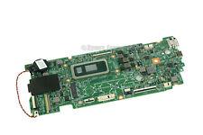 MWW1R OEM DELL MOTHERBOARD INTEL I7-8565U 16GB INSPIRON 13 7390 P113G (AA510)