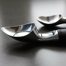 Oxo Good Grips Luxury Ice Cream Scoop Beak Stainless Steel