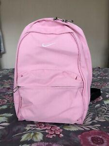 Small Girls / Womans NIKE Bag