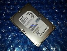 Hard disk interni con SATA II 8MB per 500GB