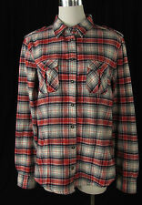 Klassische hüftlange Marc O'Polo Langarm Damenblusen, - tops & -shirts