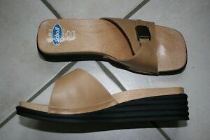 chaussures Scholl pointure 39
