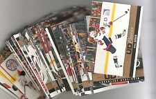 13-14 2013-14 UPPER DECK SERIES TWO CANVAS FINISH YOUR SET - LOW SHIPPING RATE