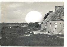 CP 22 CÔTES D'ARMOR - Station Spatiale de Pleumeur-Bodou - Le Radôme